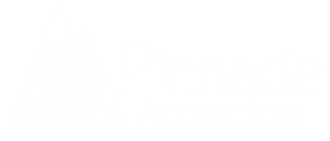 Pinnacle Acoustics Noise Control Solutions