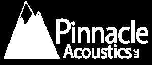 Pinnacle Acoustics Noise Control Solutions